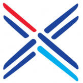 Scottish Conservative & Unionist Party logo
